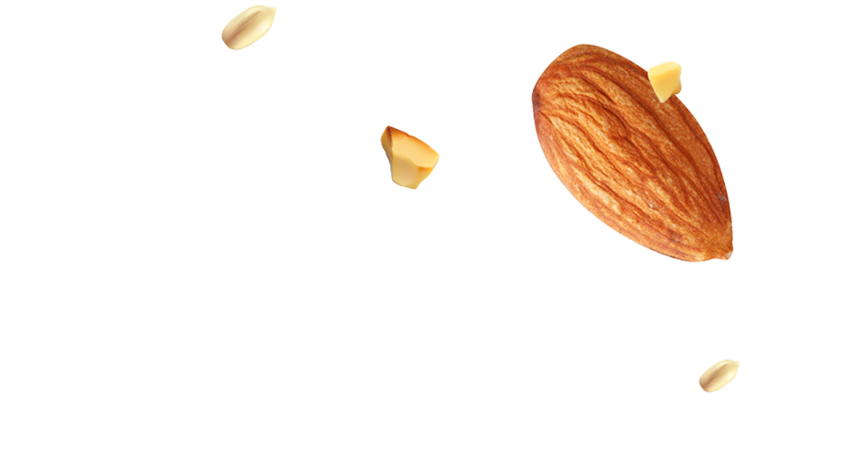 https://biscuit.ro/wp-content/uploads/2017/07/almond_seed.png