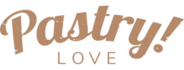 https://biscuit.ro/wp-content/uploads/2017/07/footer_logo_curved_gold.png