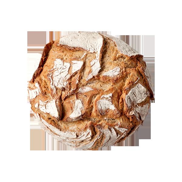 https://biscuit.ro/wp-content/uploads/2017/07/ingredients_gallery_01.png