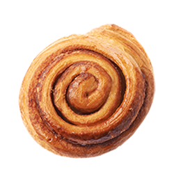 https://biscuit.ro/wp-content/uploads/2017/07/pastry_transparent_02.png