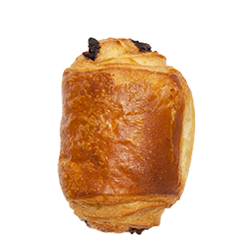 https://biscuit.ro/wp-content/uploads/2017/07/pastry_transparent_04.png