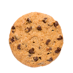 https://biscuit.ro/wp-content/uploads/2017/07/pastry_transparent_05.png