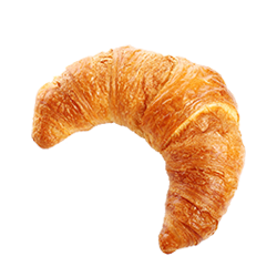 https://biscuit.ro/wp-content/uploads/2017/07/pastry_transparent_06.png
