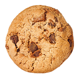 https://biscuit.ro/wp-content/uploads/2017/08/cookies_01.png