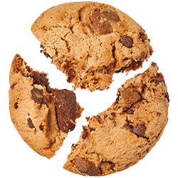 https://biscuit.ro/wp-content/uploads/2017/08/cookies_04.png