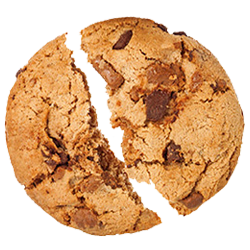 https://biscuit.ro/wp-content/uploads/2017/08/cookies_05.png