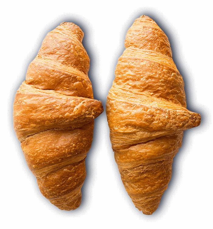 https://biscuit.ro/wp-content/uploads/2017/08/croissants.png