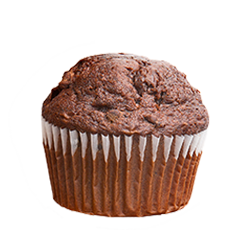 https://biscuit.ro/wp-content/uploads/2017/08/pastry_transparent_10.png