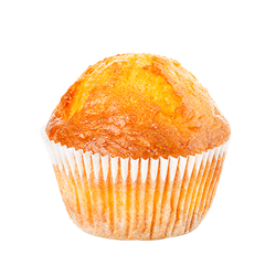 https://biscuit.ro/wp-content/uploads/2017/08/pastry_transparent_11.png