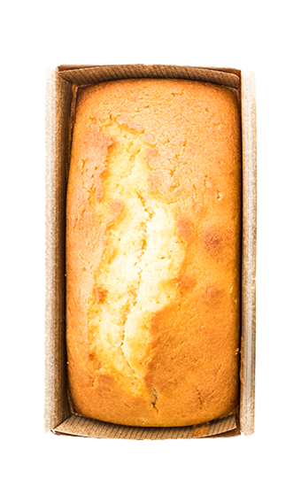 https://biscuit.ro/wp-content/uploads/2017/08/pastry_transparent_14.png
