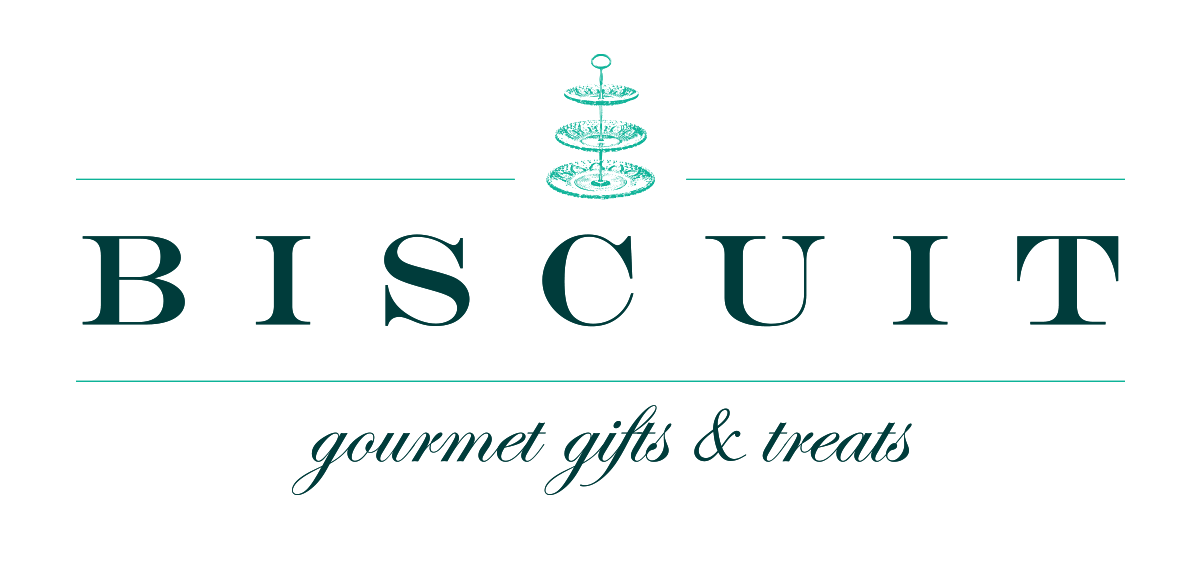 https://biscuit.ro/wp-content/uploads/2018/05/Biscuit-gourmet-gifts-treats_logo.png